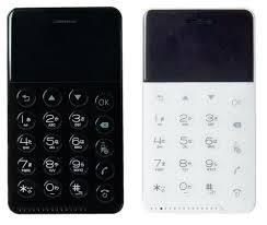 NichePhone-S.jpg